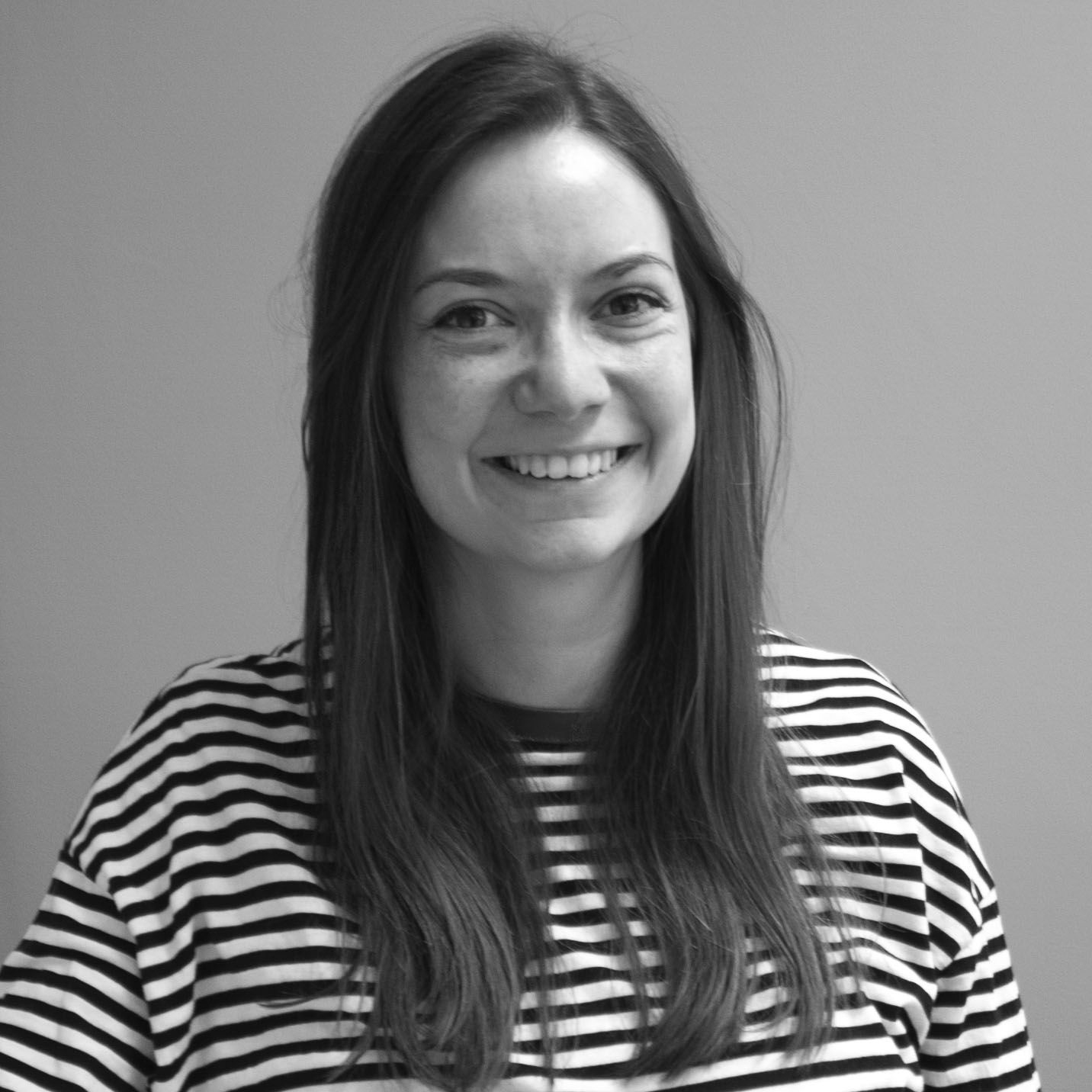 Emily Cotton - Digital Project Manager