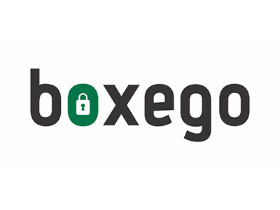 Boxego - The Private Journal Mobile App