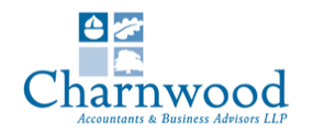 Charnwood Accountants