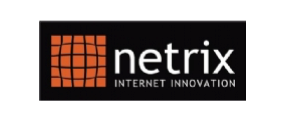Netrix Internet Innovation