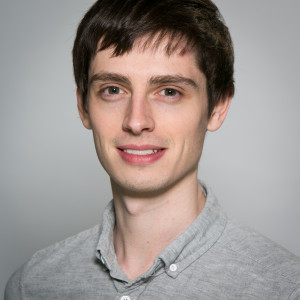 Sam Turnbull - iOS Mobile App Developer