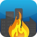 Risk Assessment App icon