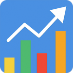Profit Predictor app icon